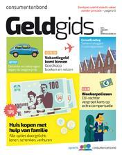 Geldgids-4