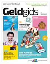 Geldgids-5-176x223