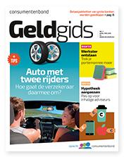 Geldgids32016